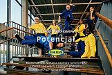 W nowej kampanii IKEA podkreśla potencjał osób 50+ na rynku pracy