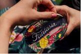 Danone Fantasia: nowe smaki na wiosnę