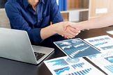 Branża komunikacji marketingowej na rzecz rozwoju kwalifikacji zawodowych