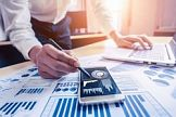 5 powodów, dla których nie warto ciąć budżet wsparcia sprzedaży