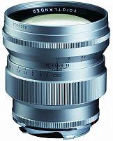 Obiektyw Voigtlander Nokton Vintage Line 75 mm F1.5 Aspherical VM w ofercie Foxfoto