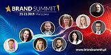 Konferencja Brand Summit 2019 – trzy wymiary marki