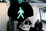 Targi w Czechach czekają na zielone światło