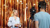 Idea Productions Poland rozszerza swoją ofertę