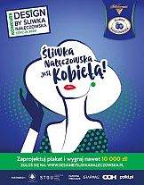 III edycja konkursu Design by Śliwka Nałęczowska wystartowała
