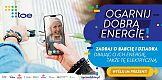 """""""Sprawdź kto"""" - kampania informacyjna dla odbiorców prądu i gazu"""