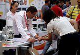 4Printers podsumowuje Festiwal Druku