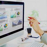 Rośnie rynek biurowych urządzeń wielofunkcyjnych