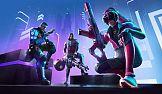 Platige Image prezentuje trailer drugiego sezonu gry Ubisoftu