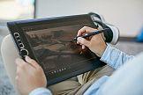 Wacom zaprezentował nową wersję Mobilestudio Pro 16