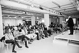 Komunikacja czy porozumienie? O tym dyskutowano podczas 17. edycji Okk! Design