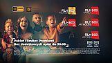 Pakiet Filmbox Premium bez dodatkowych opłat w Cyfrowym Polsacie
