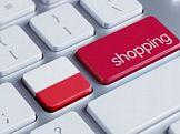 Opinie ważnym elementem wiarygodności e-sklepu