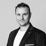Mariusz Kukwa dołącza do zespołu Amplifi