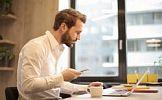 6 błędów popełnianych w marketingu mobilnym