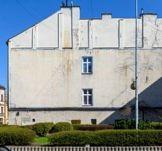 BWA Tarnów: konkurs na projekt muralu
