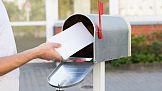 Na co zwrócić uwagę planując korespondencję marketingową?