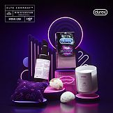 Portfolio: Big Picture poprowadzi działania komunikacyjne dla marki Durex Intense