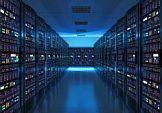 Jak centra danych radzą sobie ze zwiększonym ruchem w Internecie?