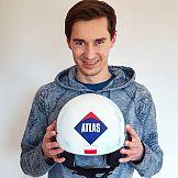 Atlas i Kamil Stoch – współpraca przedłużona na kolejne dwa sezony