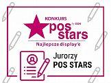 Znamy skład jury 11. edycji konkursu POS Stars