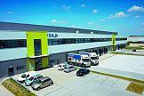 Europejskie spółki Rajapack pod wspólną marką Raja