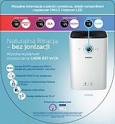 Altavia realizuje projekt komunikacyjny dla Philips Polska
