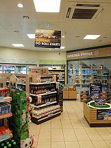 Shell: promocja konsumencka z agencją Altavia