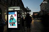 Lokalna oferta AMS w kampanii #AMSposąsiedzku