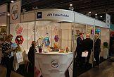 API Folie Polska na targach Packaging Innovations: Podsumowanie
