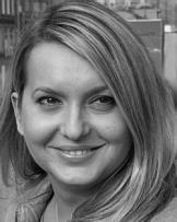 Katarzyna Ramus z Wirtualnej Polski do Adnext