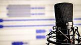 Targetowanie reklam radiowych online