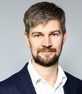 Adam Wysocki w jury Effie Awards