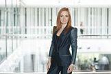 Agata Papis-Maniecka Dyrektor Marketingu Kino Polska TV