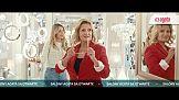 Salony sieci Agata ponownie otwarte: nowy spot reklamowy