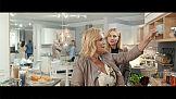 Salony Agata prezentują nowy spot reklamowy