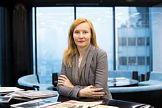 Deloitte Digital: Agnieszka Janulewicz w zespole Experience Design