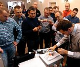 Colop Polska zaprasza na kolejną Akademię Lasera