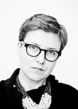 Aleksandra Karasińska dyrektor programową treści płatnych w RASP