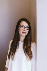 Alicja Miłuńska szefem biznesu w Spacecamp