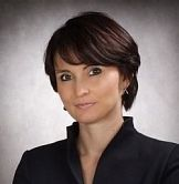 Anna Sobota zarządza 360 Content Team