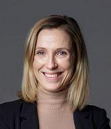 Anna Mucha awansuje w białostockim oddziale Isobar Polska