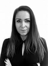 Anna Seroczyńska szefową marketingu w Lloyd Group