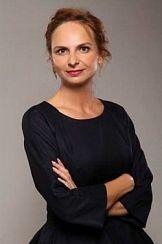 Oki Europe (Polska) wzmacnia zespół sprzedaży