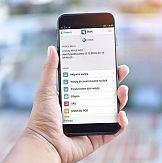 Oex Cursor: Aplikacje raportowe zwiększają efektywność projektów wspierających sprzedaż