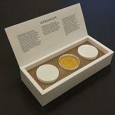 Stora Enso po raz kolejny wśród sponsorów konkursu Art of Packaging