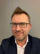 Artur Wójcik nowym Dyrektorem Zarządzającym Clickad Interactive