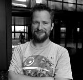 Artur Żak, Senior Web Analyst, wzmacnia zespół Intelligence Division w Sales Tube