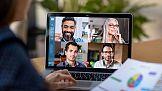 Komunikacja B2C a B2B: podstawowe różnice