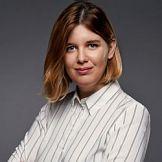 Bogna Wojciechowska dołączyła do United PR